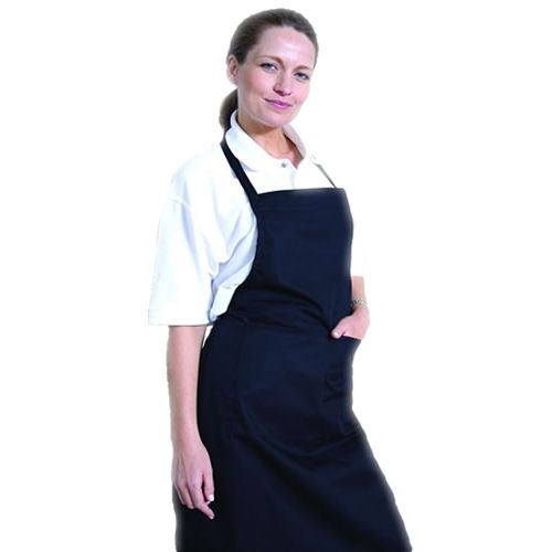 Warrior AP201 Apron with Pocket