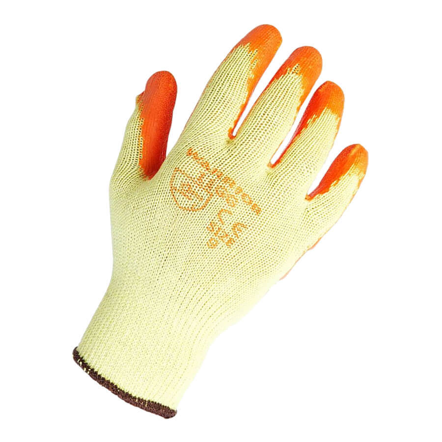 Warrior Grip Gloves - 120 Pairs | Workwear101.com
